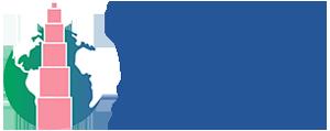 MKU-logo